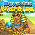لعبة زوما الاقصر الفرعونية