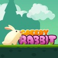 الأرنب الاناني