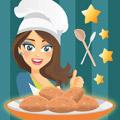 طبخ كعكة زبدة الفول السوداني